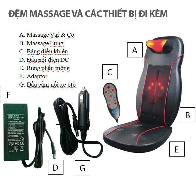 ghe-massage-toan-than-4 (FILEminimizer)