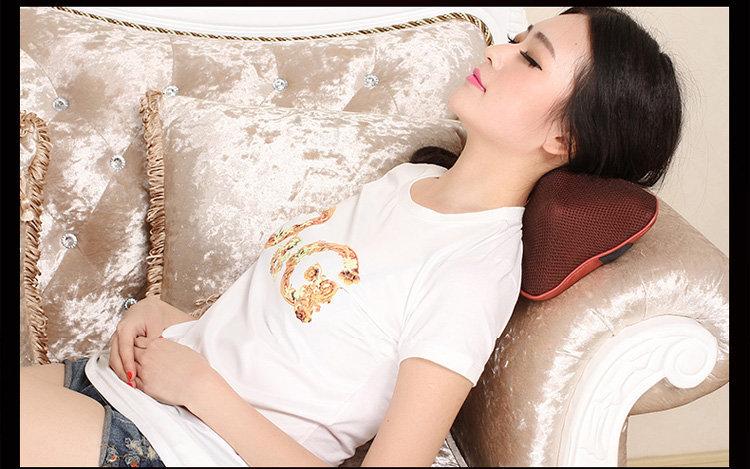 goi-massage-hong-ngoai-new-magic-818-1