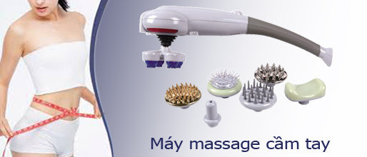 may-massage-cam-tay (FILEminimizer)