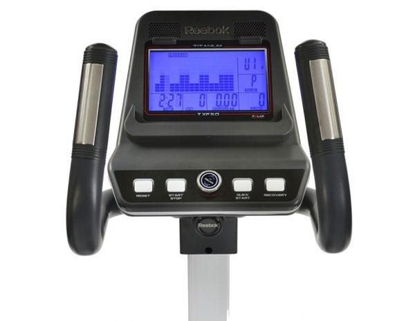 xe-dap-tap-the-duc-reebok-txf-30-2(1)