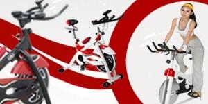 Xe-đạp-tập-thể-dục-Spin-Bike3