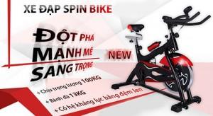 xe-dap-tap-the-duc-spin-bike (FILEminimizer)