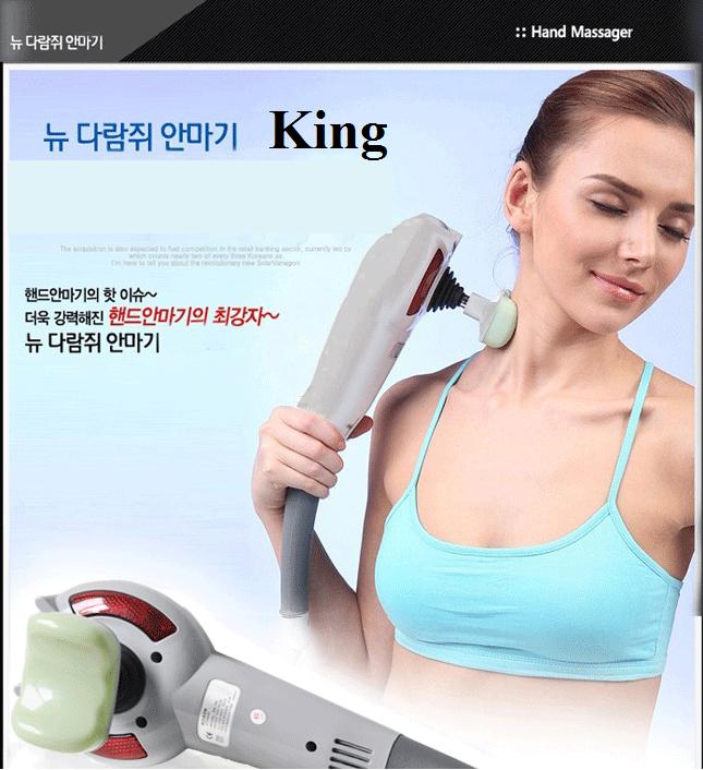 may-massage-cam-tay-7 dau