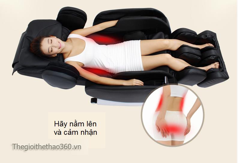 ghe-massage-dep