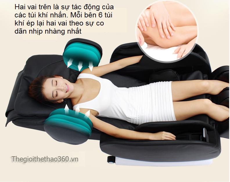 ghe-massage-nhap-khau