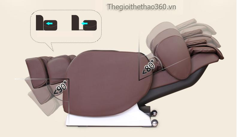 ghe-massage-nhat-ban
