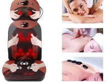 Ghế massage toàn thân New Magic XD803
