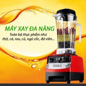 may-xay-da-nang-shika-cong-suat-2000w-a