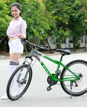 xe-dapg-gia-re-nhat-ha-noi-shika-sk2-xanh