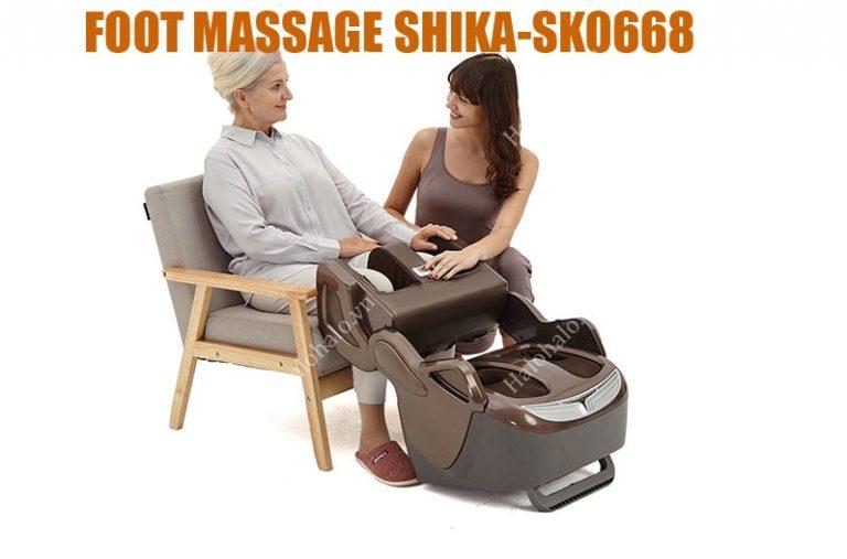 may-massage-shika-sk-0668