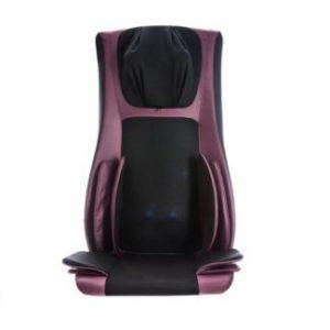 ban-dem-massage-shika-sk6078-325x325