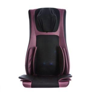 Đệm massage 5D Shika SK-6078