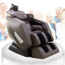 Ghế massage Shika SK-116 Pro
