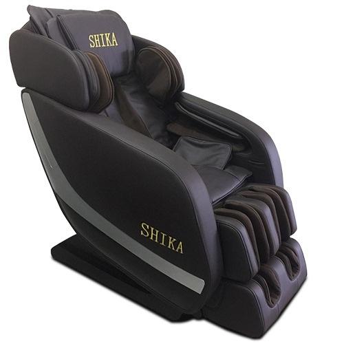 Lợi ích của ghế massage với sức khỏeLợi ích của ghế massage với sức khỏe