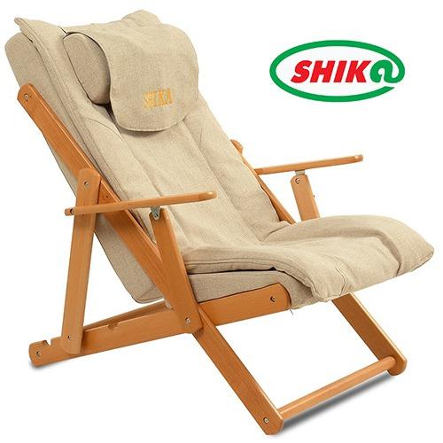 Ghế Mát Xa Mini 3D SK-99 Giá Rẻ
