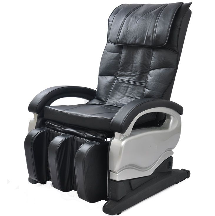 Ghế Massage Shika SK 8900 Giá Rẻ