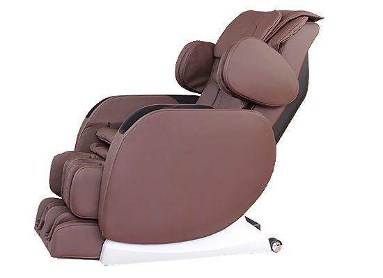 Ghế Massage Shika SK-003 Giá Rẻ