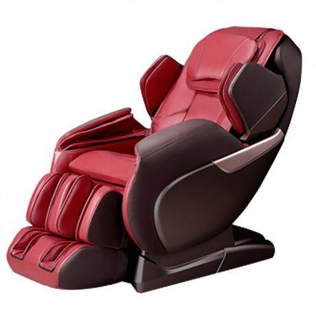 Ghế Massage Shika SK-Z600 Giá Rẻ