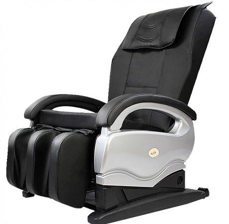 Ghế Massage Shika SK-8900 Giá Tốt Nhất