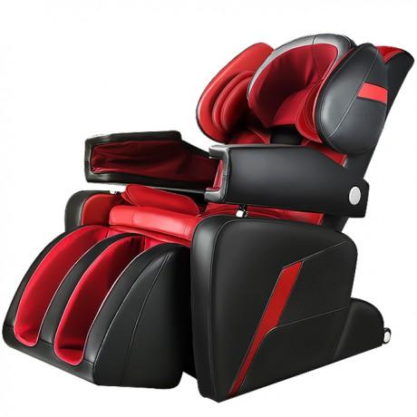 Ghế Massage Shika SK-216 Giá Rẻ Nhất