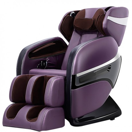Ghế Massage Shika SK-816 Giá Rẻ Nhất