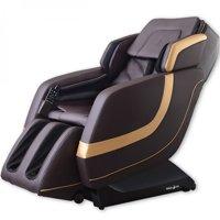 Ghế Massage Shika SK-8905 Giá Rẻ Nhất