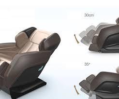 Ghế massage 3D SHIKA SK-8903 giá tốt uy tín