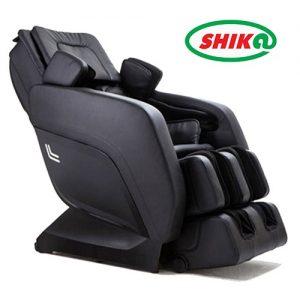 Ghế massage 3D Shika SK-8901 uy tín