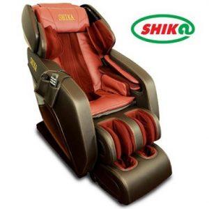Ghế massage toàn thân 3D chính hãng
