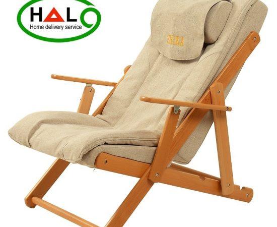 Ghế massage mini 3D SK-99 chất lượng