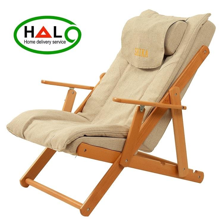 Ghế massage mini 3D SK-99 giá rẻ uy tín