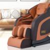 Ghế Massage Shika SK-212 3D+ phiên bản mới